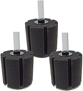 Aquapapa Bio Sponge Filter
