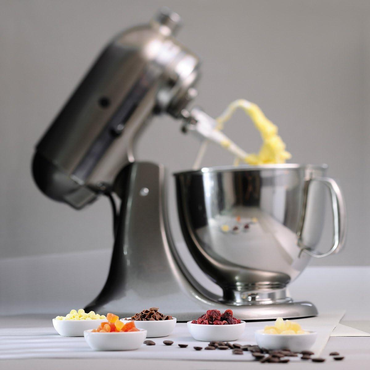 kitchenaid-angebot-saturn