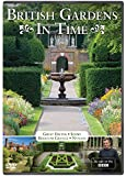British Gardens in Time [DVD]