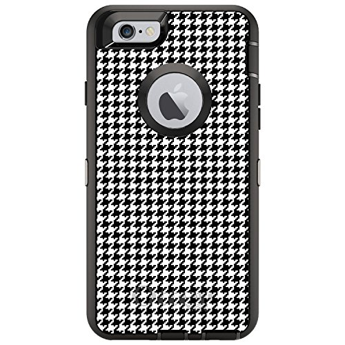 x Defender Series Case for Apple iPhone 6 / 6S (4.7