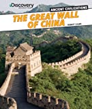 The Great Wall of China, Robert Coupe, 1477700501