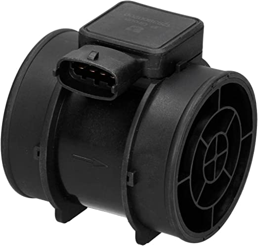 Ecd Germany 62012 62056 Luftmassenmesser Luftmengenmesser Lmm 4 Polig Auto