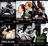 Films of Helma Sanders-Brahms
