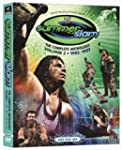 WWE: Summerslam - The Complete Anthol...