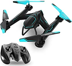 Top 15 Best Remote Control Helicopter For Kid (2020 Reviews & Buying Guide) 15