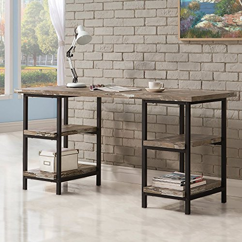 Coaster Home Furnishings 801551 Collection