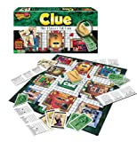 Clue The Classic Edition thumbnail