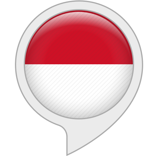 Indonesian Trivia