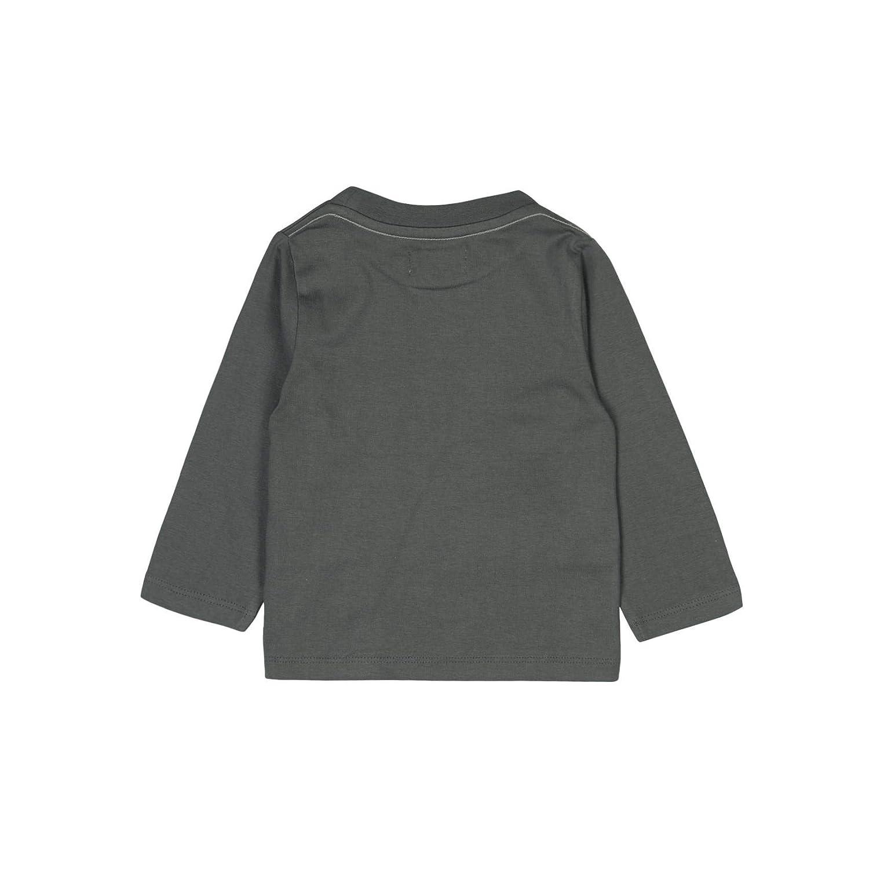 boboli T-Shirt Tricot pour Bébé Garçon pour Bébé Garçon  Amazon.fr   Vêtements et accessoires 82dc9af6496