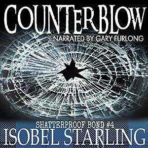 Counterblow Audiobook