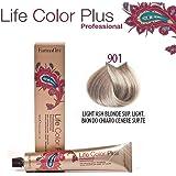 Technique Color Cream – Tinta 100 ml 5.34 castano ch. Tabacco ...