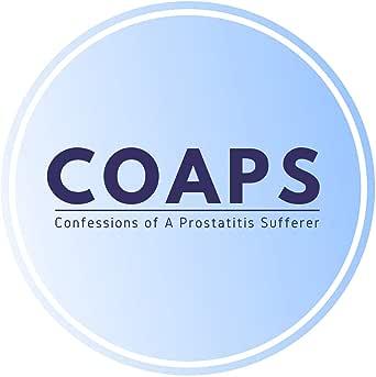 A prosztatitis bankok prostata entzündung medikamente