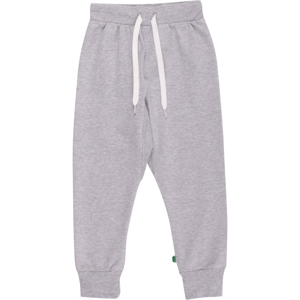Fred's World by Green Cotton Boys' Sweat Pants Baby Trousers Fred' s World by Green Cotton 1535043801