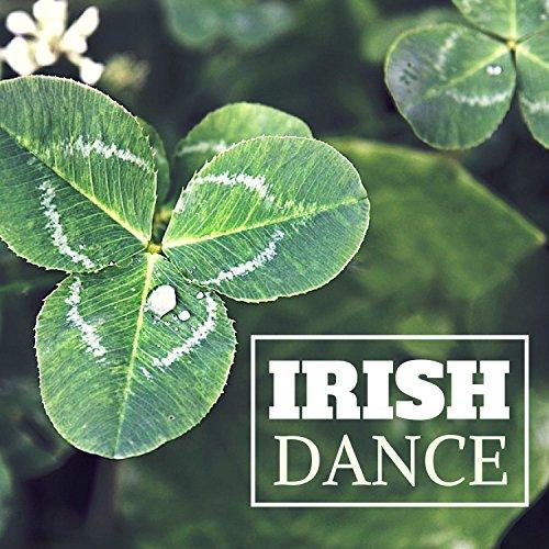 Irish Dance - The Best Celtic Harp and Celtic Inspirational Background Music
