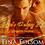 Quinn's Undying Rose: Scanguards Vampires, Volume 6 | Tina Folsom