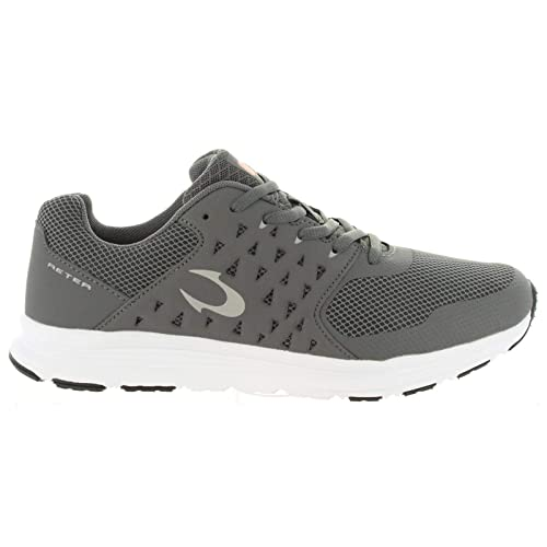 John Smith J.Smith Reter Zapatillas Hombre Running: Amazon.es: Zapatos y complementos