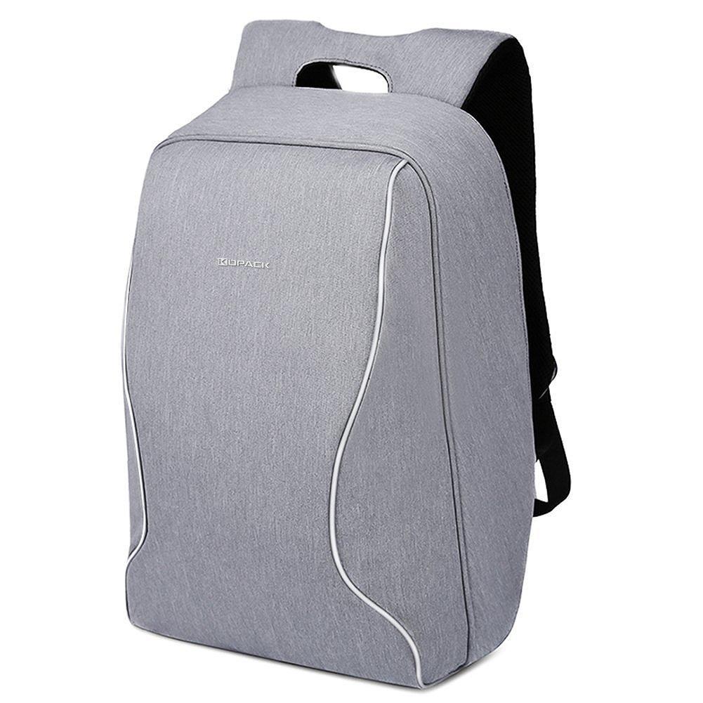 Kopack Anti Diebstahl Laptop Rucksack
