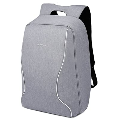 Kopack FBA_K585 Anti Theft Laptop Backpack Review