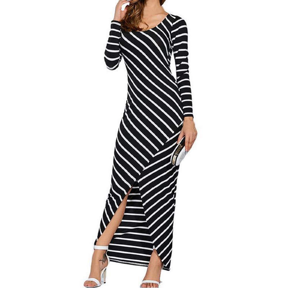 2019年激安 Howley DRESS レディース Small Howley Small ブラック DRESS B07HP4T1GD, ミナミシタラグン:abdee77c --- palmistry.woxpedia.com