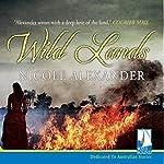 Wild Lands | Nicole Alexander