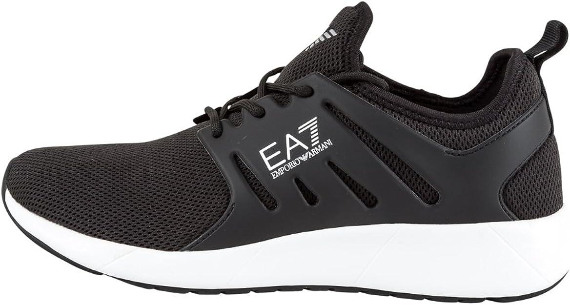 EA7 - Emporio Armani 248033 Sneakers