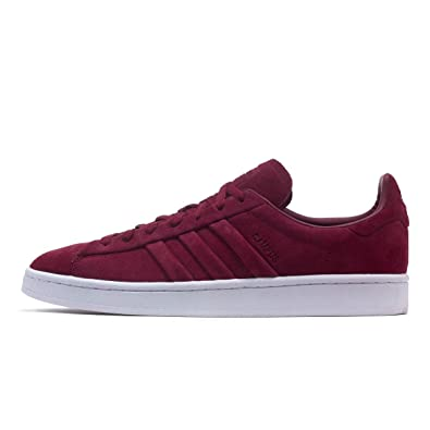 adidas Originals Turn Basket Campus Stitch and Turn Originals CQ2472: 8954b1