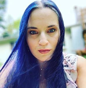 Melody Raven