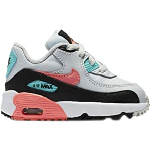 8aff0c2f07d Nike Air Max 90 LTR Toddlers