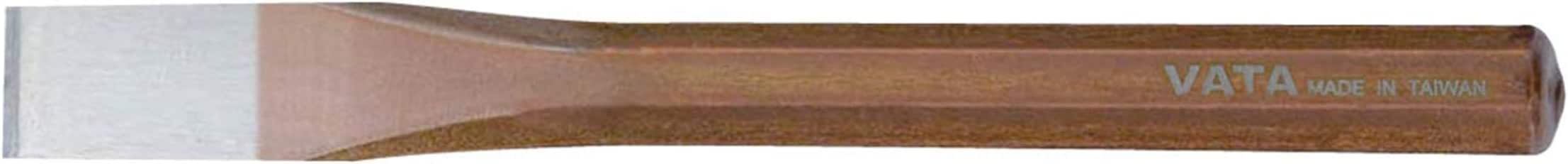 FLAT CHISEL 250mmx26mmTIP