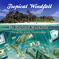 Tropical Windfall