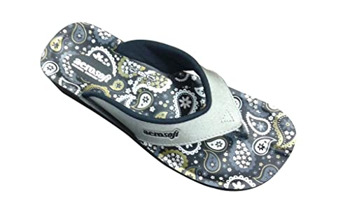 4527c5550451 Aerosoft Ladies Footwear  Buy Online at Low Prices in India - Amazon.in