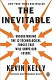 The Inevitable: Understanding the 12