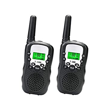 BlTy Toys For 3 15 Year Old Boy Gifts Teen Girls Boys Walkie