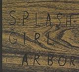 Arbor by Splashgirl (2010-09-28)