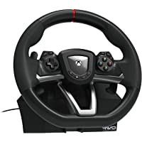 Racing Wheel Overdrive for Xbox Series XS By HORI - Standard Edition
