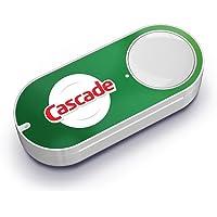 Cascade Dash Button