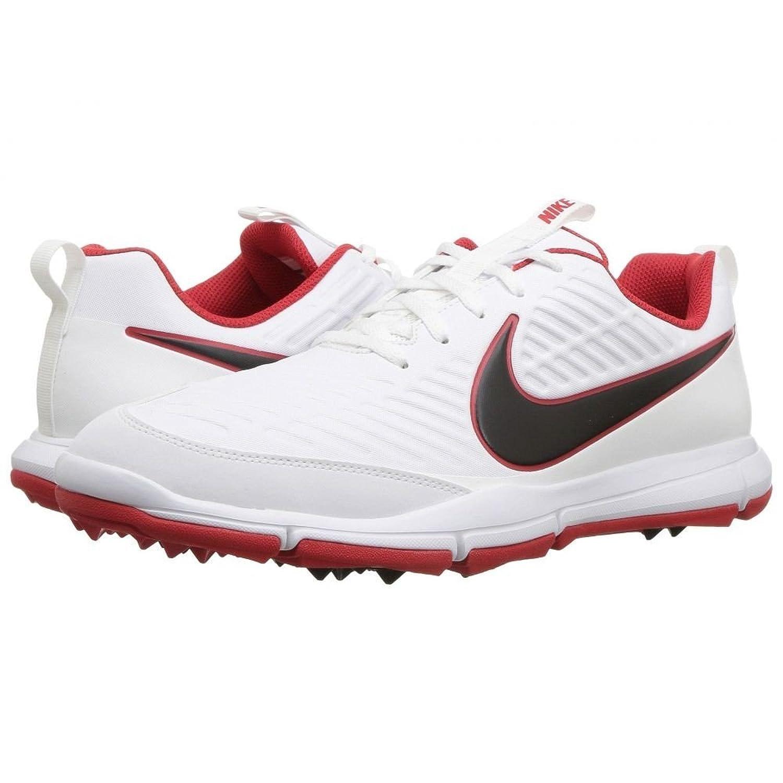 (ナイキ) Nike Golf メンズ ゴルフ シューズ靴 Explorer 2 [並行輸入品] B07F72D7SJ 13D-M