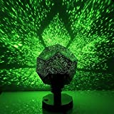 DIY Science Sky Projection Night Light , Brighome - Best Reviews Guide
