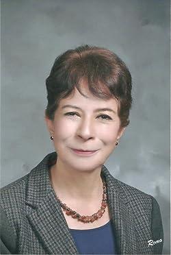 Dolores Vicencio