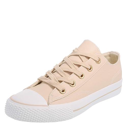744d28b8e0d Airwalk Women s Legacee Sneaker