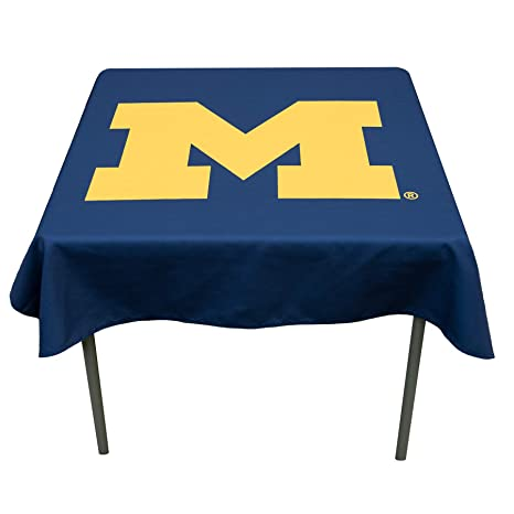 Table Cloth Banners Advertising Agency Banners