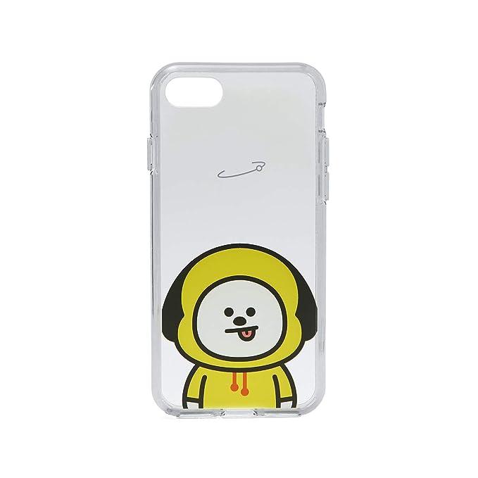 bt21 phone case iphone 8