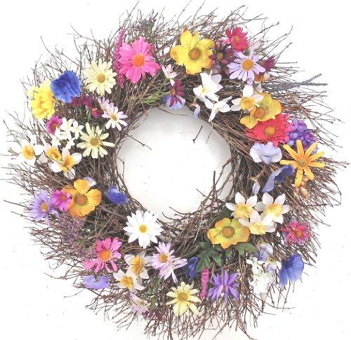 McKenna-Spring-Wreath-18-inch