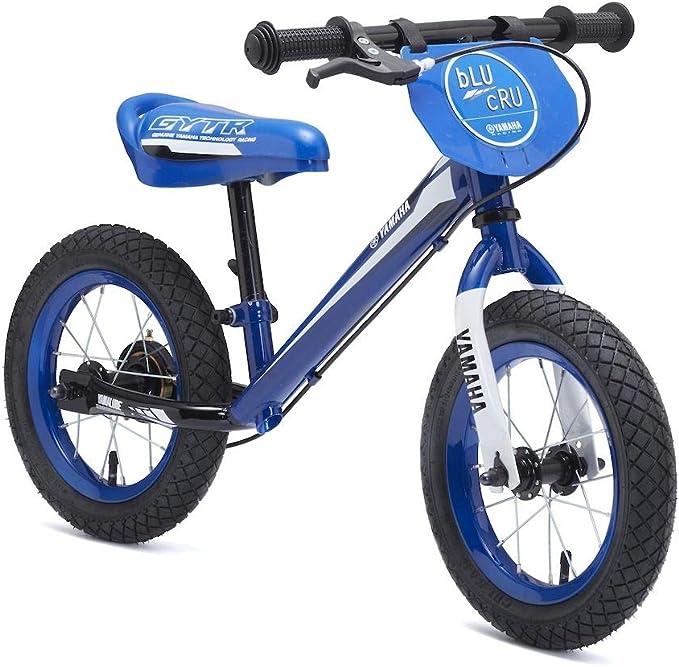 Bicicleta de equilibrio N19-AP604-03-00 Yamaha GYTR
