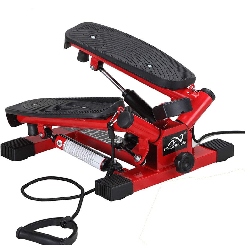 Stepper Home Mute Stepper Fitnessgeräte Pedal
