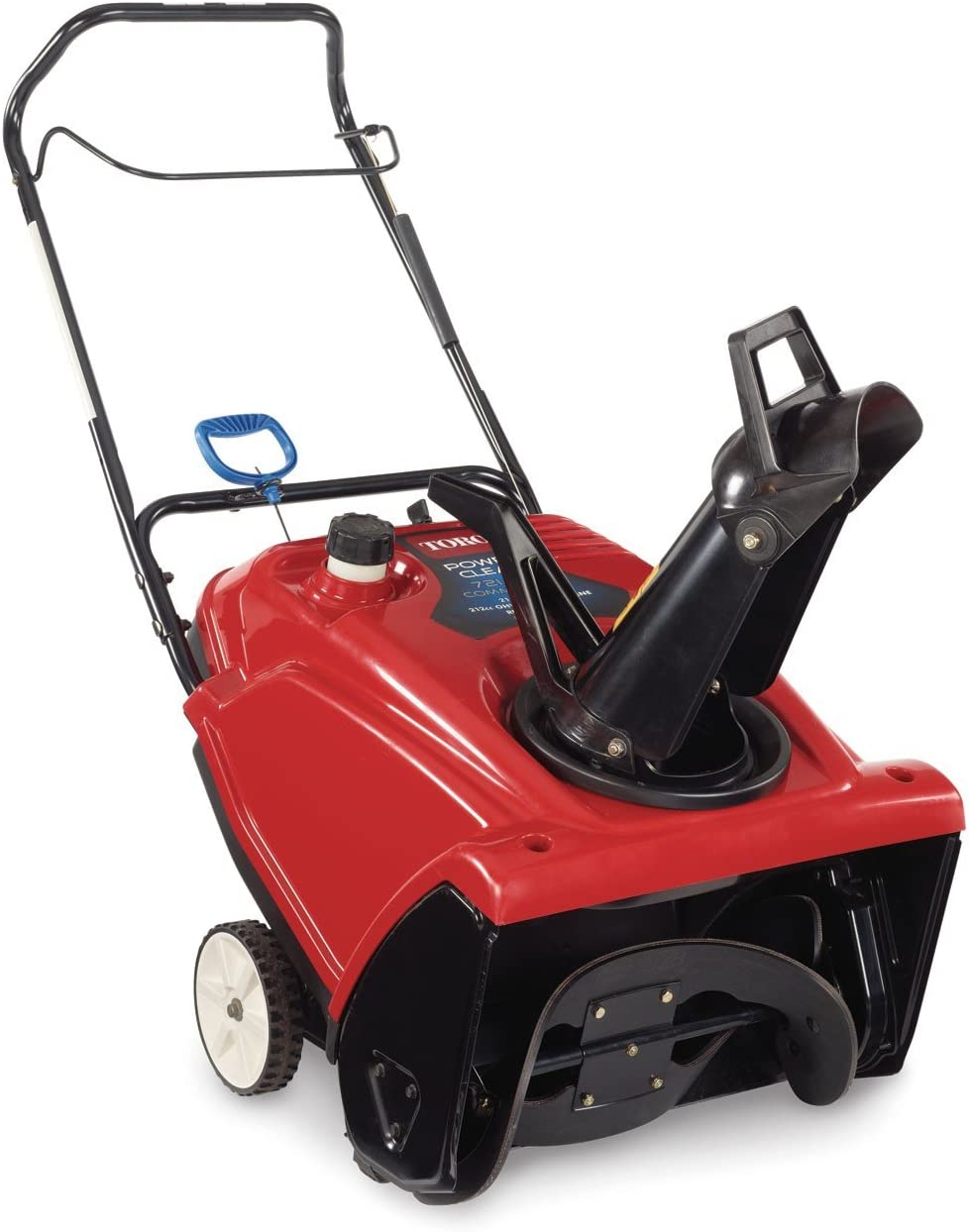 TORO Power Clear 721R-C S