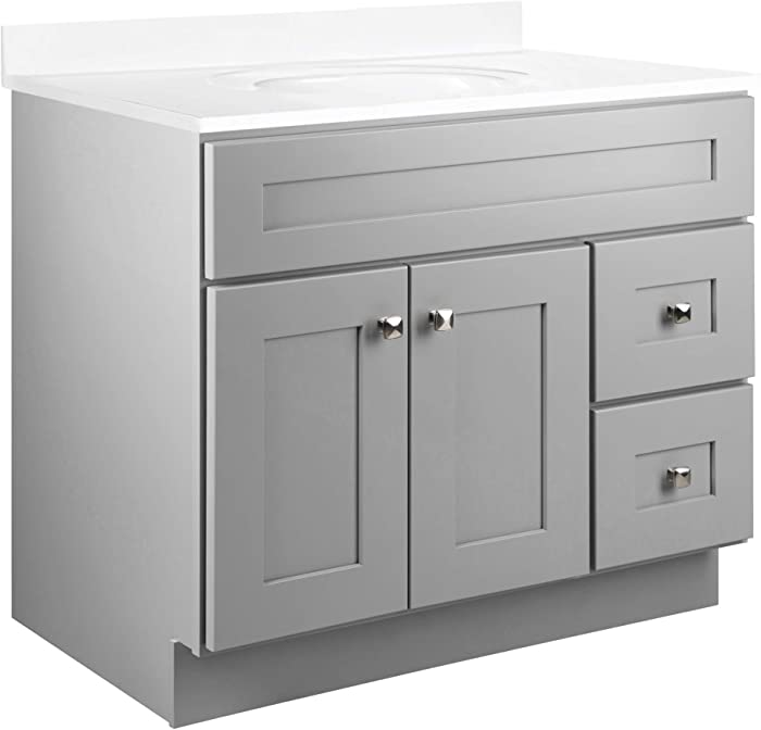 Top 8 Home Decorators Collection Vanity Cabinet 60 Inch