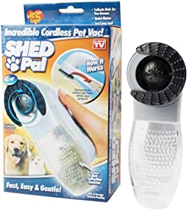 Spark Innovators Shed Pal As Seen On TV