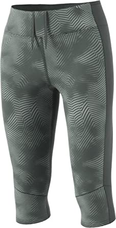 adidas Supernova 34 Tights Damen utility black kaufen im