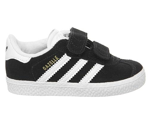 scarpe adidas gazelle bimbo